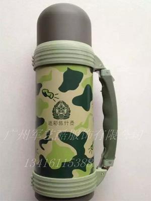 军用水壶12