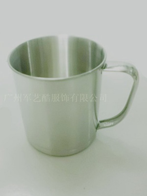 Cup / kettle