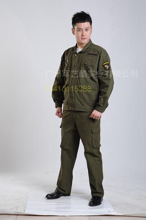 新式防寒服会给北部战区陆军们能解决了哪些问题呢?