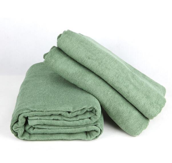 毛巾被02