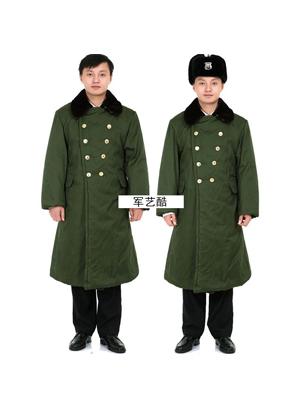 棉衣/大衣17