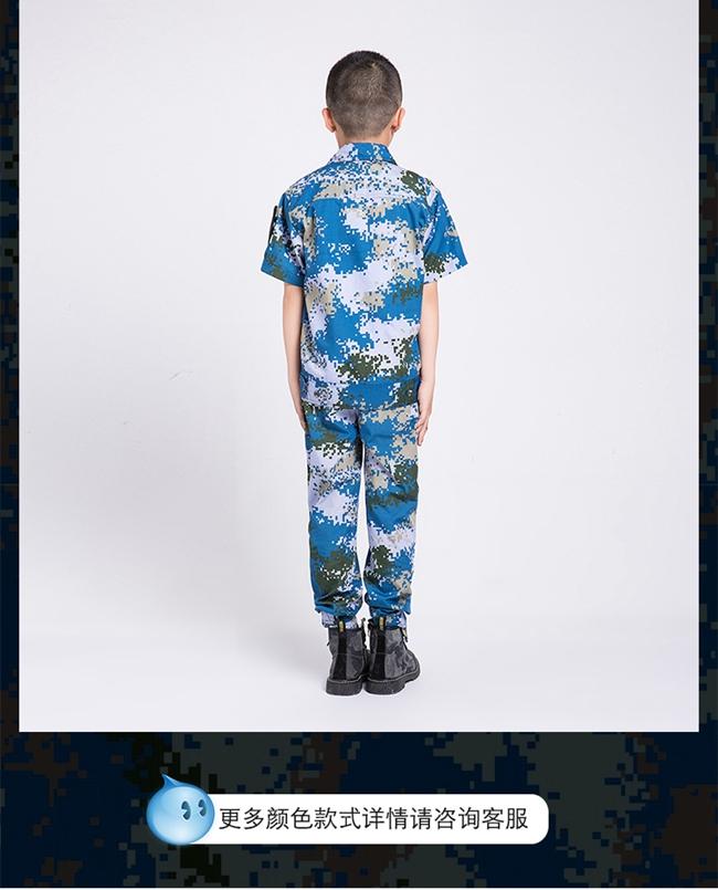 儿童海洋数码短袖套装_05.jpg