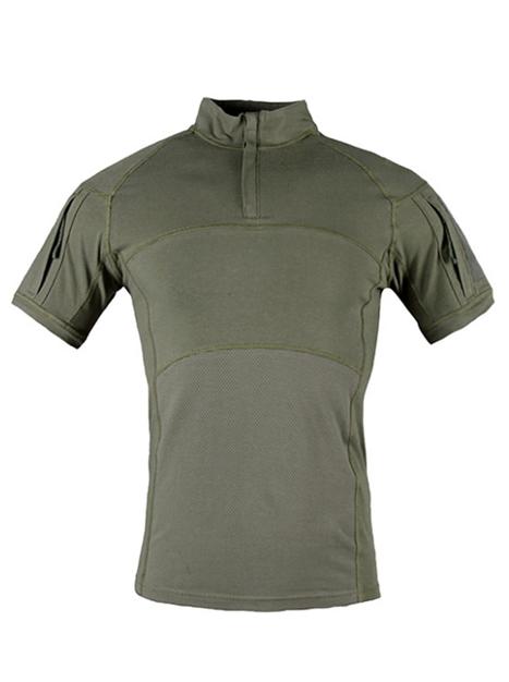 蛙服短袖02