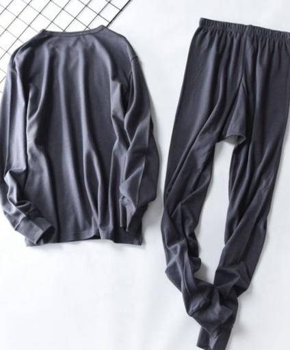 07秋衣裤