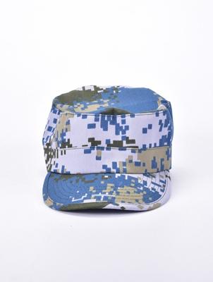 海洋数码帽