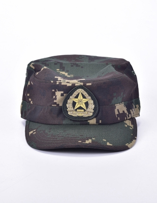 陆军特战帽